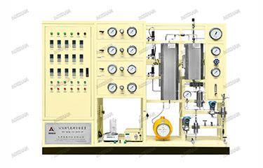 催化劑評價研發裝置
