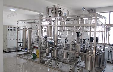 催化反應研發裝置